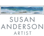 Susan Anderson Artist